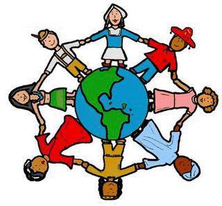 Asimilasi Dan Model Proses Sosialisasi Liloli