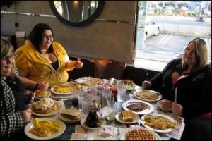 big-meal